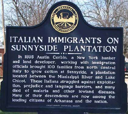 sunnyside_italians_marker