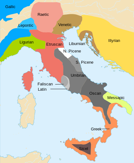 Iron_Age_Italy_svg