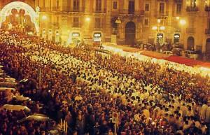 SantAgata-Catania-01
