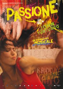 passione_1