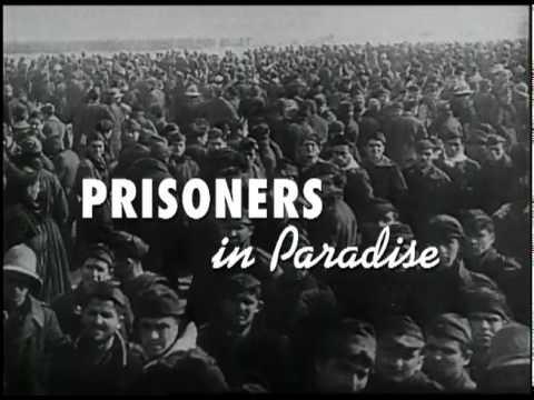prisonersinparadise