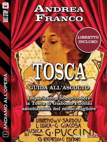 9788867758203-andiamo-all-opera-la-tosca