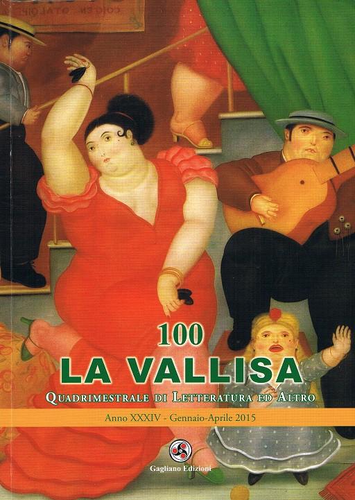 LA VALLISA (1)