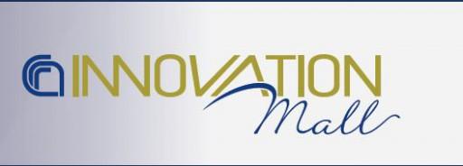 innovationmall