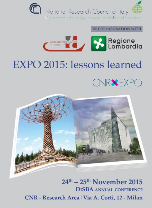 ExpoCNR1