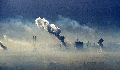Smog-e-inquinamento-atmosferico
