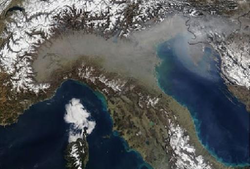 smog-padania