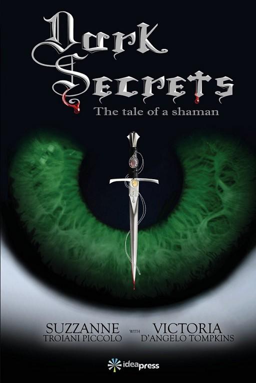 Dark Secrets Book Cover final_page