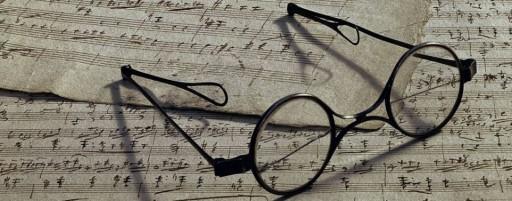 Franz-Schubert-eyeglasses
