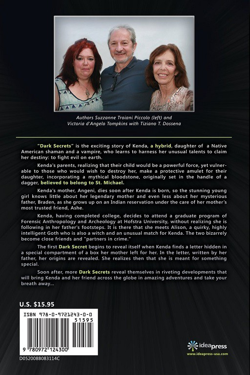 back cover_page