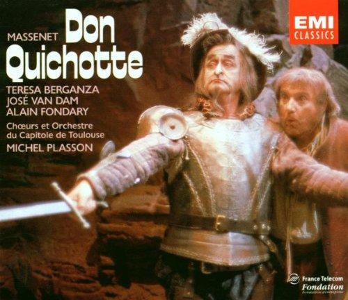 donquichotte