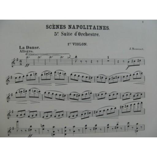 massenet-jules-scènes-napolitaines-orchestre-ca1893