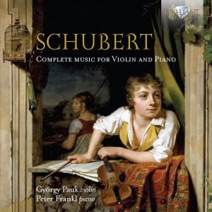 schubert_record