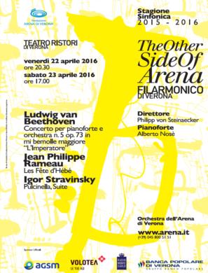 MN Nono Concerto 22-23aprile
