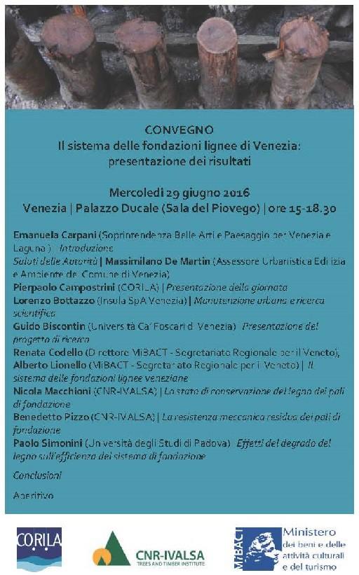 Flyer_Fondazioni Venezia_29 giugno