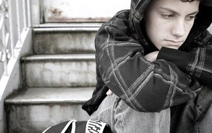 adolescentedepresso