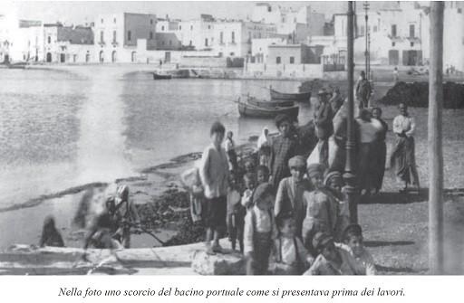 portoMola