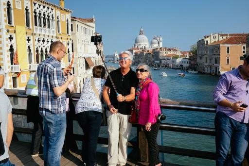 turisti-venezia