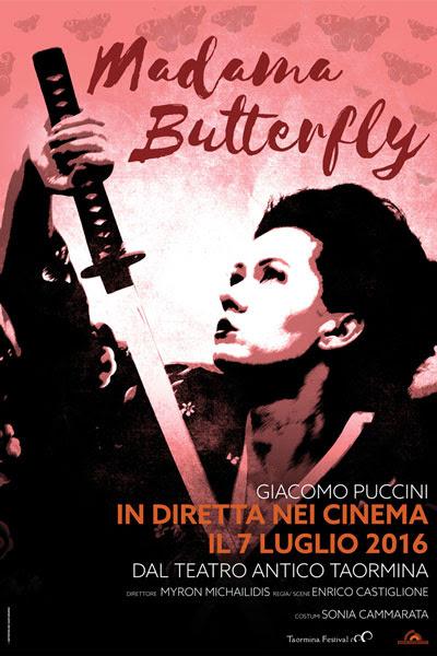 Madama-Butterfly-TAORMINA