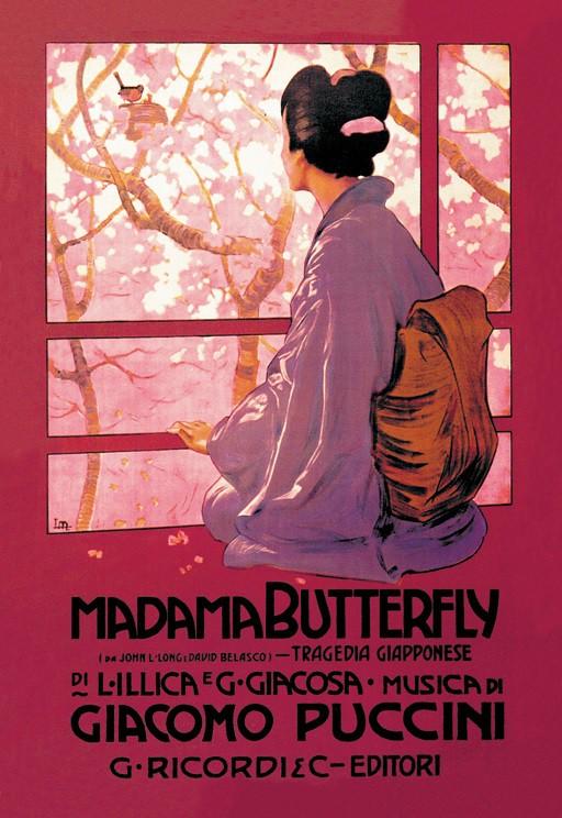 madama_butterfly_libretto