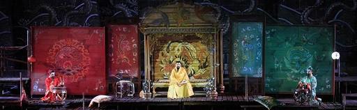 arena-schede-spettacolo-turandot-2016-Turandot_230716_FotoEnnevi_lidea1