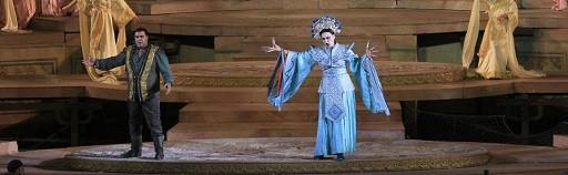 arena-schede-spettacolo-turandot-2016-Turandot_230716_Lidea2