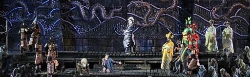arena-schede-spettacolo-turandot-2016-Turandot_230716_Lidea3