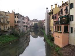 case sul canale
