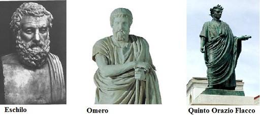 classici