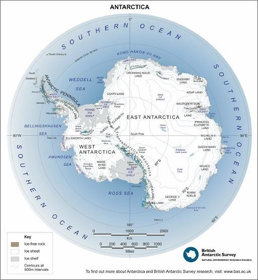 antarctica_overview_bas