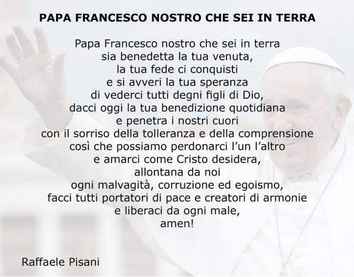 papafrancesco2-1