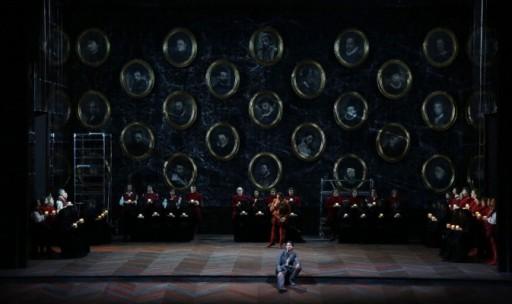 capuleti2