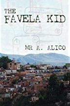 favelaKid