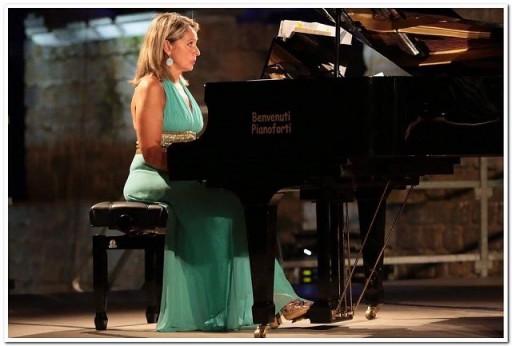 Laura Pasqualetti