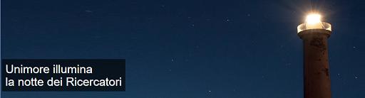 notte5