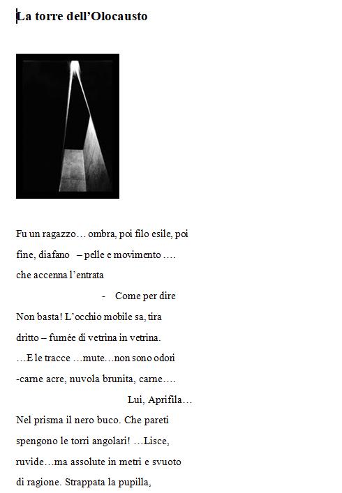 trittico2