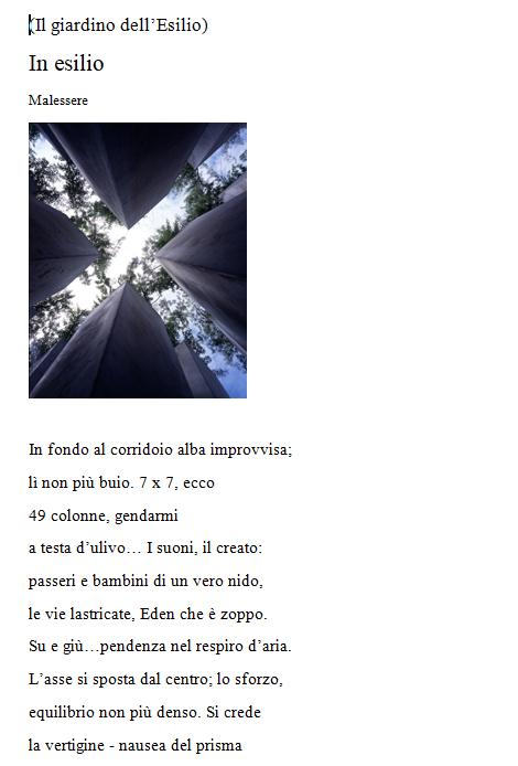 trittico21