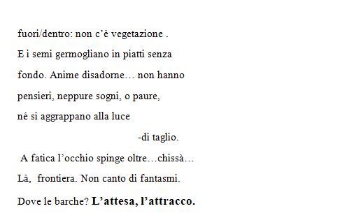 trittico3
