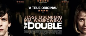 The Double di Richard Ayoade