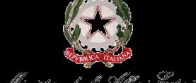 RINNOVO COMITES: ORA TOCCA AI CONSOLATI/ PARTITA L'AUTORIZZAZIONE DEL MINISTRO MOGHERINI