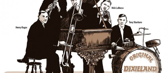Italians and Music – Perfect Together