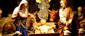 The Italian Christmas