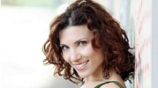 """""""Con tanta passione"""": Daniela Fiorentino in un'intervista esclusiva con L'Idea Magazine"""
