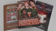 IDEA PUBLICATIONS