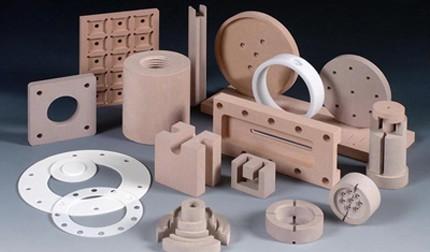 La ceramica italiana arriva nel mondo. E nello spazio