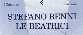 "Stefano Benni's ""Le Beatrici"" at the Italian American Museum"