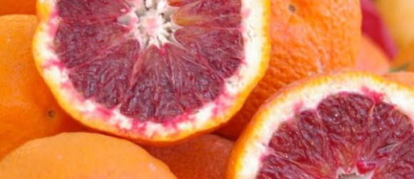 """Le arance del """"Mito"""" e della """"vergogna"""""""