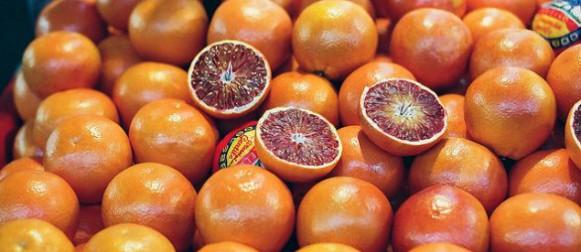Cavitazione idrodinamica: dallo scarto delle arance, oli essenziali, polifenoli, pectina e biometano
