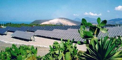 Great solar boom: il fotovoltaico cresce in Italia