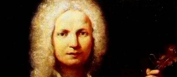 """Antonio Vivaldi: il """"Prete Rosso"""" padre della Sinfonia"""